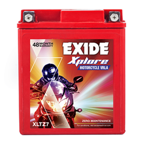 Exide Battery Price List Price List 1171 Clickindia